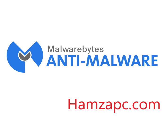 Malwarebytes Anti-Malware 3.6.1 Crack + Premium License Key {Lifetime}