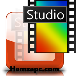 PhotoFiltre Studio X 10.13.1 Crack With Registration + Serial Key {LifeTime}