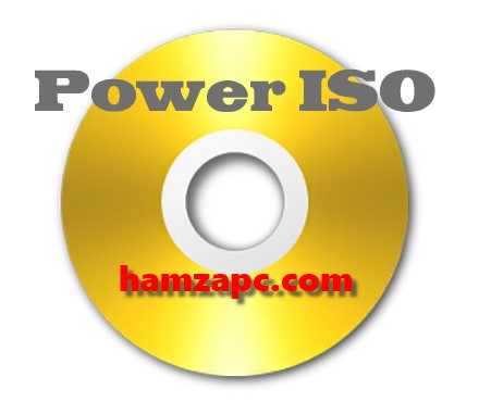 PowerISO v7.3 Crack 2019 + Registration Codes & Serial Key {Win 32/64-bit}