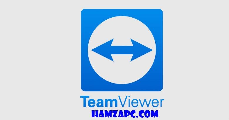 TeamViewer 14 Crack + Serial Key With Keygen Free Download 2019