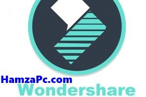 Wondershare Filmora 9.4.5.10 Crack {Registration Keys+Download}