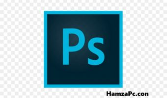 Adobe Photoshop CC v20.0.2 Crack + Full Version Free Download {Latest}