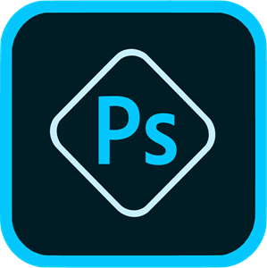 Adobe Photoshop CC v20.0.2 Crack + Full Version Free Download [2019]