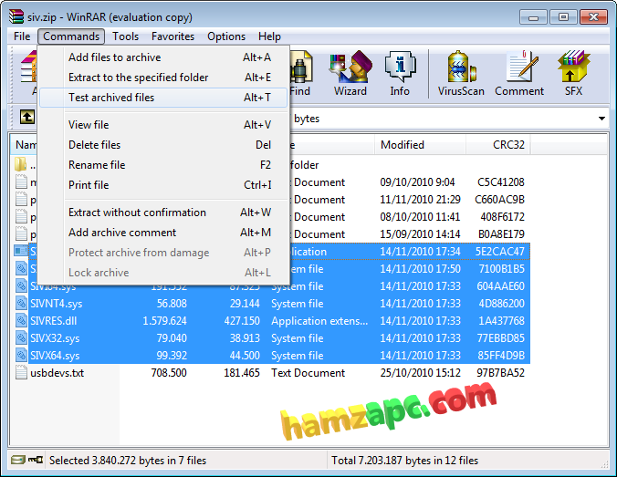WinRAR 5.71 Crack With Activation Key Full Version {32 & 64 BiIT}