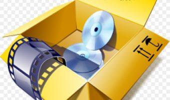 Movavi Video Converter 19.3.0 Crack Activation & Premium Keys 2019 [Life-Time]