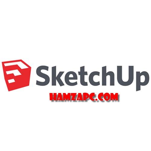 SketchUp Pro 2019 Crack + License Key & Keygen Full Version {Win & Mac}