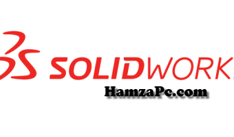 SolidWorks 2019 Crack With Premium Key + Serial Key Free Download