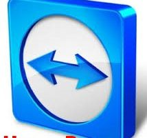 TeamViewer 15.5.6 Crack + License Key Portable Free [2020]