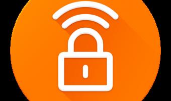 Avast SecureLine VPN 2019 License Key [Activation Code-Till 2021]