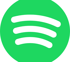 Spotify Premium 1.1.12 Apk Mode With Crack Life-Time{Latest}