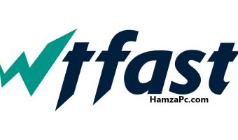 WTFAST 4.12.4.1785 Crack All Activation Keys 2019 {Life-Time}