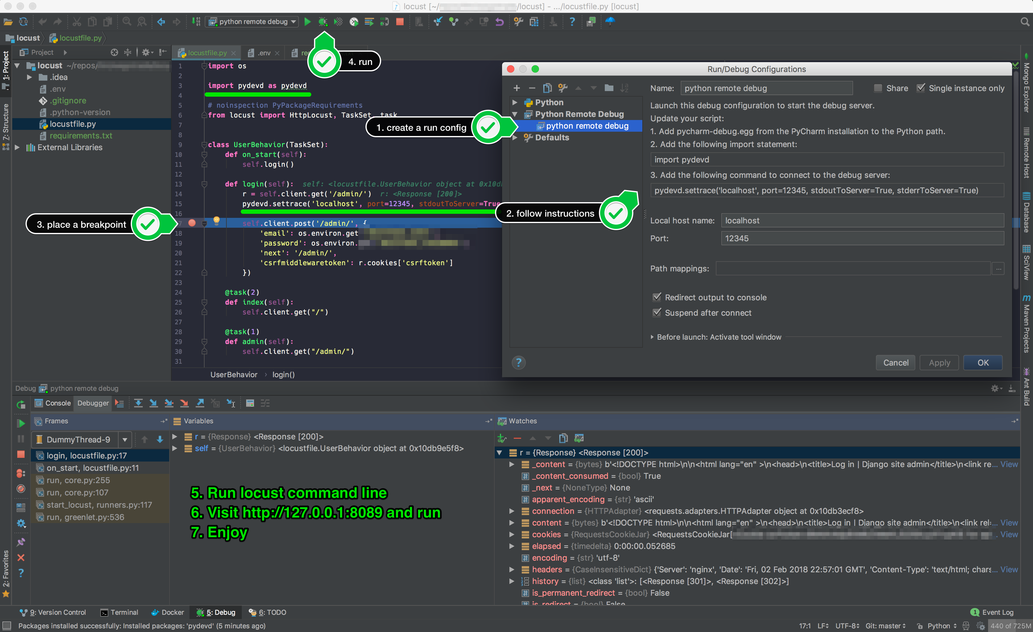 Pycharm Professional Crack 2019.2.3{ Serial key +2020}