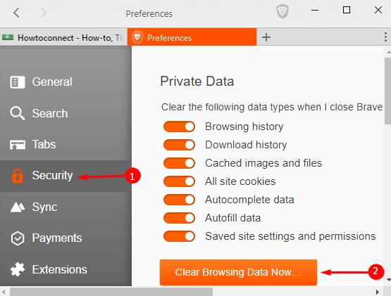 Brave Browser Crack 0.67.104{ Serial key+ 2020}
