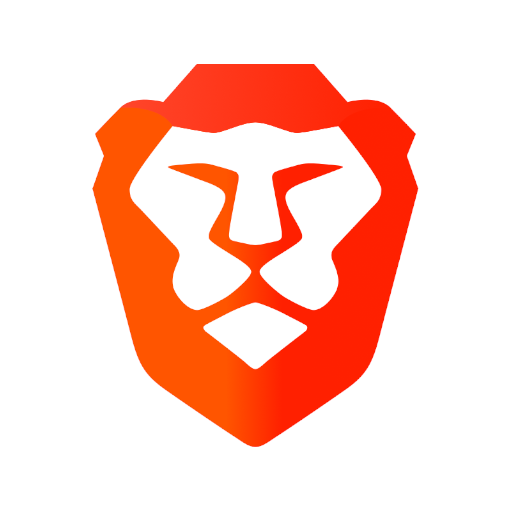 Brave Browser 1.1.23 Crack{ Serial Key + License Key 2020}Free!