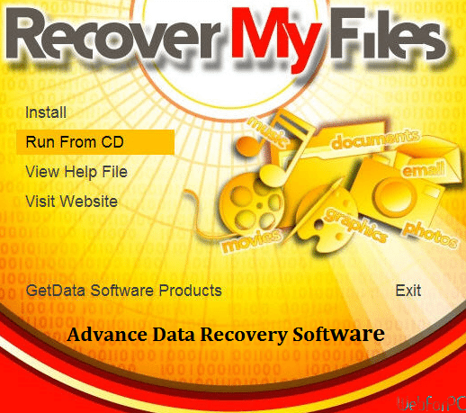 recover my files 6.3.2.2552 crack, recover my files keygen, recover my files 6.3.2 crack, recover my files crack 5.2.1 full version free, recover my files v6.3.2.2552 crack, recover my files v6.3.2.2552 license key, recover my files v6 3.2 offline activation key, recover my files v6.3.2.2553 license key,