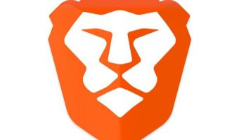 Brave Browser Crack 0.67.104{ Serial key+ 2020}