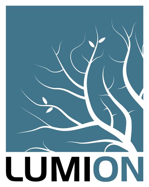 Lumion 9 Pro Crack + {License & Serial Key} + Torrent {Keygen}