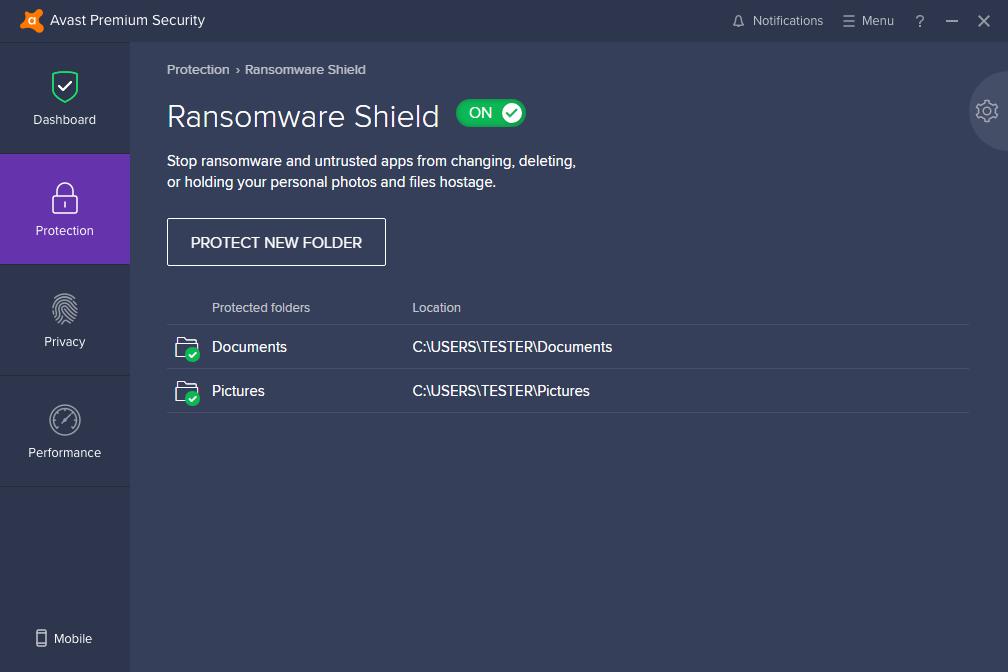 Avast Premier Security Crack 19.8.4793.0 + License Files Till 2020/2048/2050