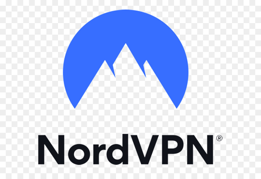 NordVPN 6.24.14.0 Crack Patch Free Download 2019 [Serial Key]