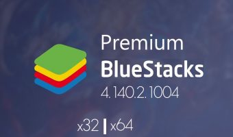 BlueStacks 4.205.0.1006 Cracked Version 2020 Full Free Download