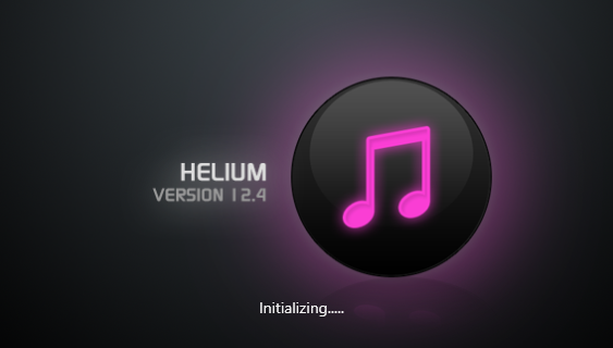 Helium Music Manager Premium 14.3.16267 Crack