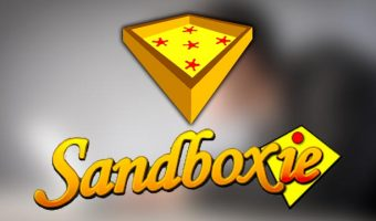 Sandboxie 5.31.2 License Key Cracked Final {32-bit/64-bit} 2020