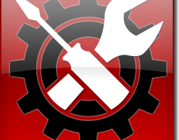 System Mechanic Pro 20.0.0.4 Crack Ultimate Defense 2020