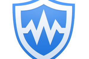 Wise Care 365 Pro 5.4.5 Crack{Activation Key [Latest] 2020}