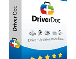 DriverDoc 2020 License Key + Product Key Free Download {Latest]