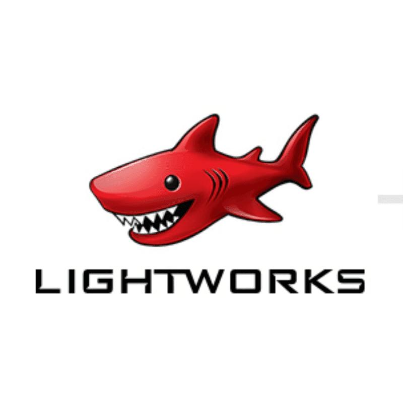Lightworks Pro 14.0.0 Crack Keygen 2020 + Full Version For {Mac+ Win}