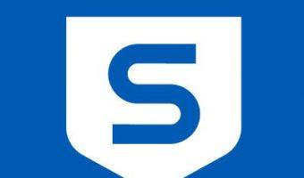 Sophos Home 2.1.10 Crack + Free Keygen Download {Jan 2020}