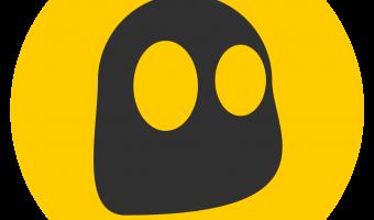 CyberGhost VPN 7.2.4294 Crack Apk Full Version 2020 Download