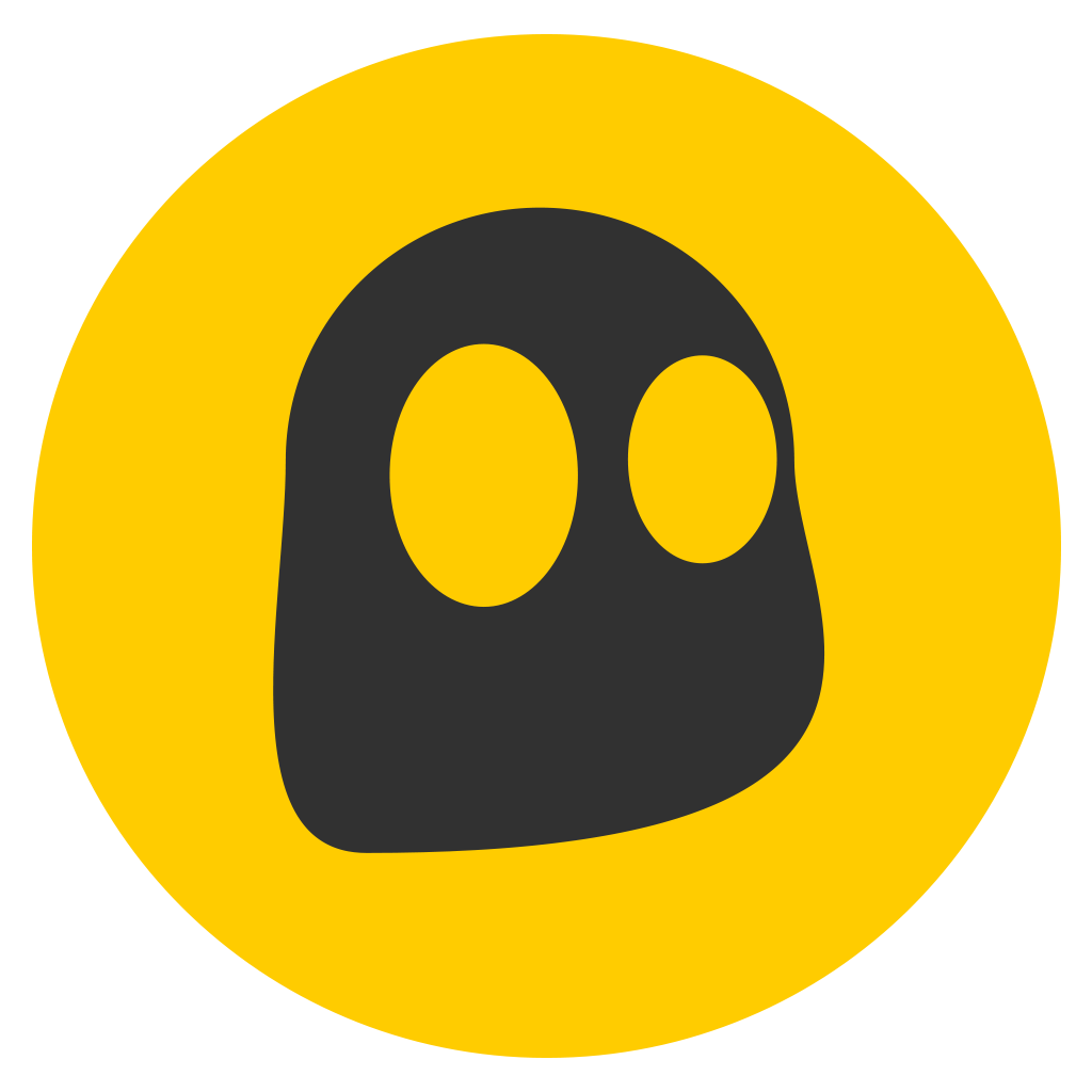 CyberGhost VPN 7.2.4294 Crack Apk Full Version 2020 Download