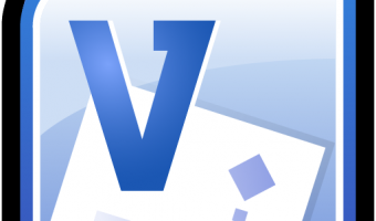 Download Microsoft Visio 2020 Crack Full Version {Product Key + Keygen}