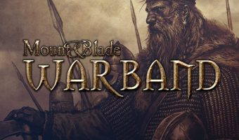 Mount And Blade Warband 2020 Crack Serial Keygen {Updated}