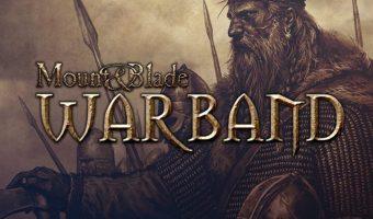 Mount And Blade Warband 2020 Crack Serial Keygen {Updated}