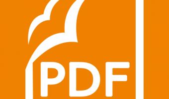 Foxit Reader 9.7 Crack + Serial Portable Keygen 2020 [Download]