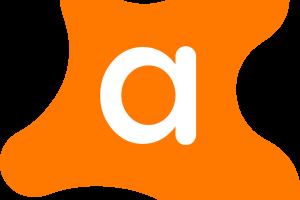 Avast Premier 2020 Crack + Free Activation Code Generator|Till 2050|