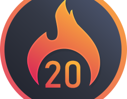 Ashampoo Burning Studio 21.5.0.57 Crack 2020 + Full Activation Key